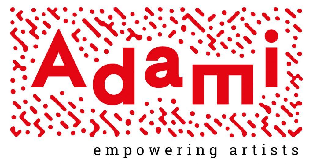 Adami logo