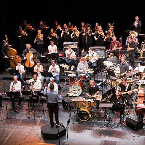 Projets-pedagogiques-Orchestre-a-cordes
