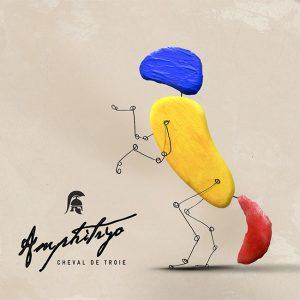 amphitryo-label