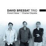 david-bressat-tryo
