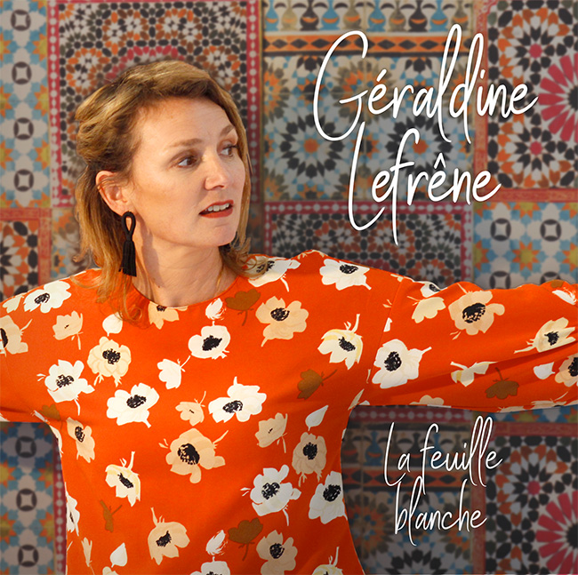 geraldine-lefrene-label