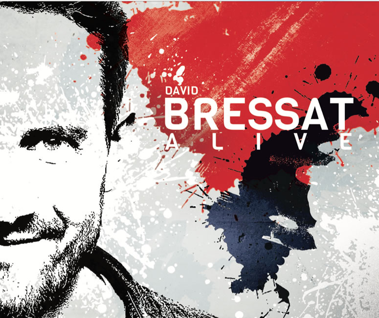 pochette dbressat Alive