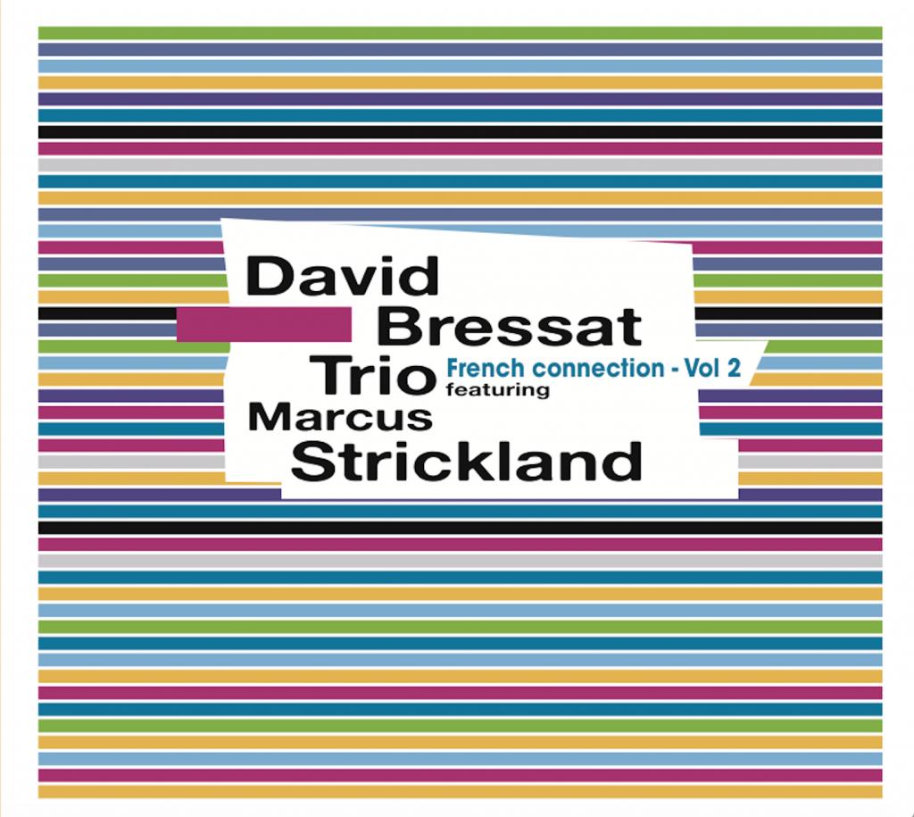 pochettedbressat-trio-French-Connection-vol2