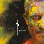 David Bressat - true colors
